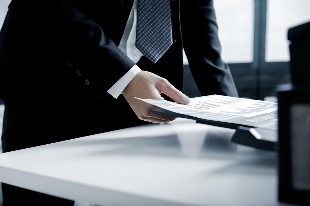 10 belangrijke aandachtspunten bij het kopen van een zakelijke printer