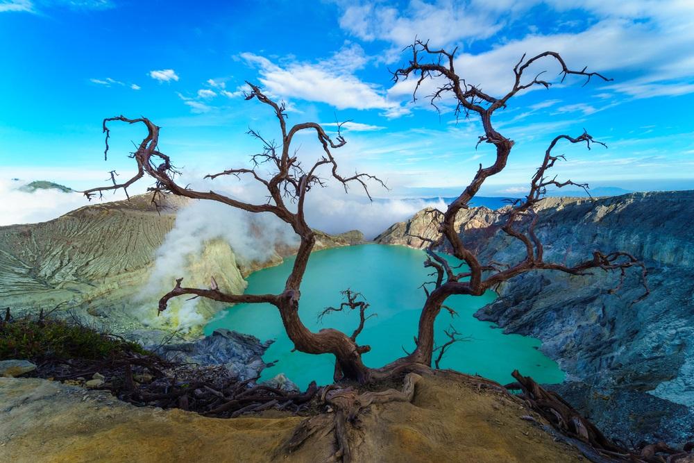 Kawah-Ijen-Indonesie