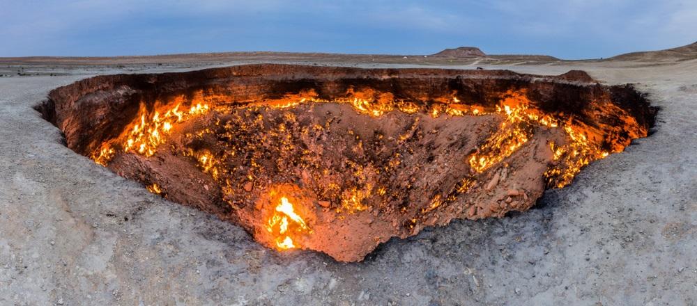 Krater-van-Derweze-Turkmenistan